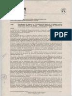 Resolucion SEDEM 121-2016 - Aprobacion del Manual de descripcion de cargos - PAPELBOL.pdf