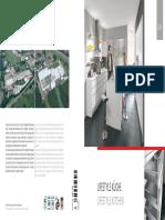 catalogmobila.pdf