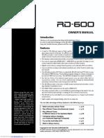 rd600.pdf