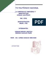 Apuntes_Estructuras