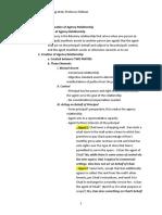 Business-Associations-Pollman-Spring-2018-1