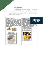 ACTIVIDAD SEM. 2 COCINA VEGETARIANA (1)