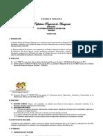 PLAN ANUAL DE TRABAJO PREFECTURA 2020.docx