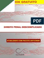 EBOOK DP DESCOMPLICADO.pdf