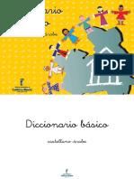 Diccionario-arabe-espanol.pdf