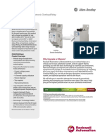 migrat-pp042_-en-p.pdf