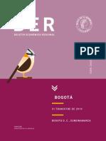 Ber_BogotáyCundinamarca_III_trim_2019