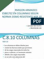 ESBELTEZ_COLUM_FLEX_BIAX_NSR10_PDF_01_08_2019.pdf