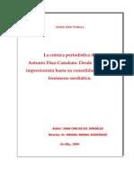 tesis Diaz Cañabate.pdf