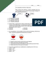 MATEMÁTICAS GRADO 5°.docx