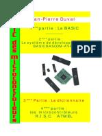 bascomfr-livre3.pdf