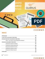ebook_planejamento_tributario.pdf