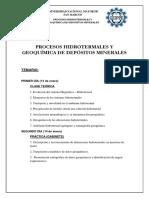 brochure_bazan