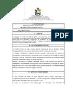 PRÁTICA-PEDAGÓGICA-I.pdf