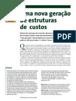 Uma_Nova_Geracao_de_Estruturas_de_Custos