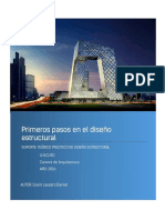 FINAL CONCEPTOS BASICOS DE DIES 1 ARQUIESTRUCTURA 24-05-2019.pdf