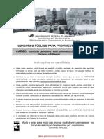 prova_info_hs