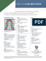 foundationslist.pdf
