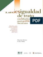 La_desigualdad_Dtrato_CIDE_INACSS.pdf
