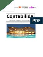 262221307-Contabilidad-Hotelera-Equipo-6