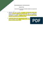 Trabajo Final MERCADO INMOBILIARIO Y CERTIFICACION LEED  F.pdf