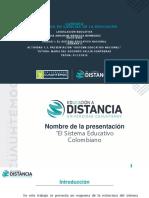 Sistema Educativo_Mendoza_Luis