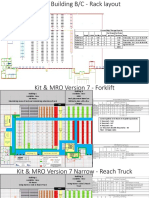 Bldg 4350 rack layout options.pptx