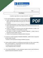 01 - Excel Basico _ Reformulado