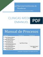 Manual Clinicas Medicas Emanuel 26 de agosto.pdf