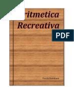 Aritmetica Recreativa1