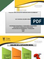 presentacion_proyecto_de_aula3