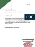 2. propuestas de simulacro.docx