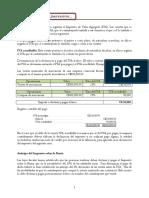 ejercicios-contabilidad-pasivo-1