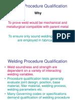 Welding Procedure Qualification.ppt