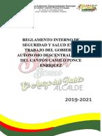 BOORADOR PARA REGISTRO DE PERMANENCIA Y ASISTENCIA.docx