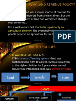 modern history part 2.pdf