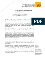 2012-145-Allgemeines-Dekret-Kirchenaustritt