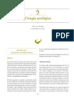enf_cirugiageneral.pdf