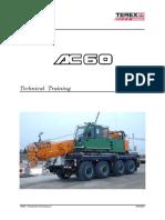 AC60_Training_manual_Intranet1.3.pdf