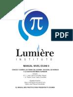 MANUAL EXANI PRIMERA EDICIÓN.pdf