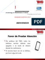 NEW_RP_BIENVENIDA_TMC_SUPERTECH