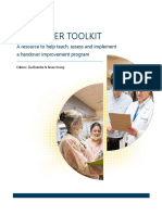 canmeds-handover-toolkit-e