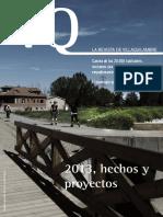 villaquilambremunicipaln1