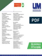 4-RVOES-plan-de-estudios-Cancun_admon_empresas (1).pdf
