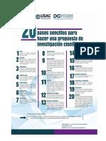 20pasos.pdf