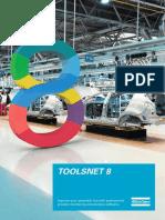 Leaflet-ToolsNet-8-EN