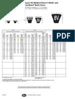 3VX-750 GATES.pdf