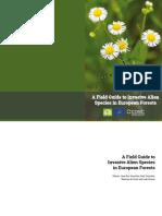 Field-Guide-Alien-species-in-European-Forests.pdf