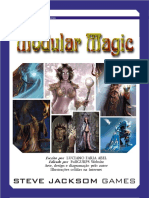 Magia Modular v2.0.pdf