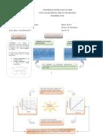 Fisica 1 Funcion directa y su grafica Fundamento Conceptual.